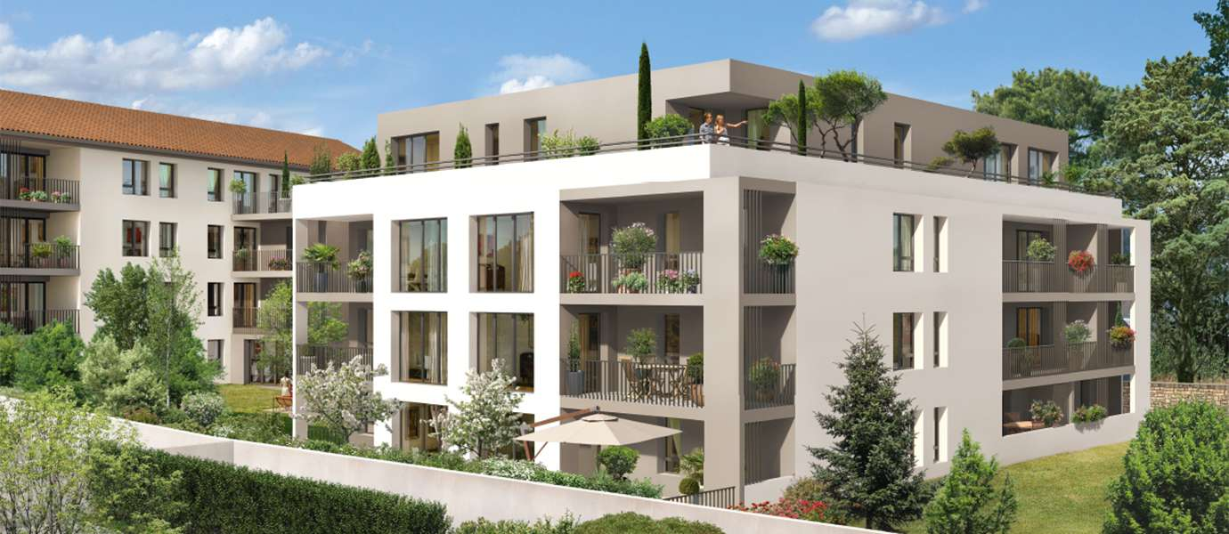 Immobilier neuf loi pinel lyon ouest ultim a for Appartement neuf bordeaux loi pinel